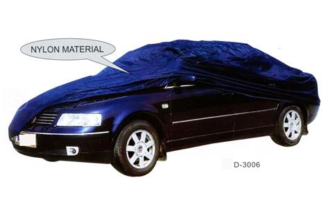 Car cover CC-3006