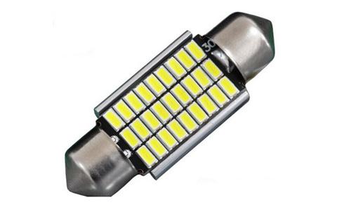 Led bulb LBB-14