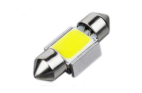 Led bulb LBB-31