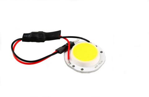 Led bulb LBB-41