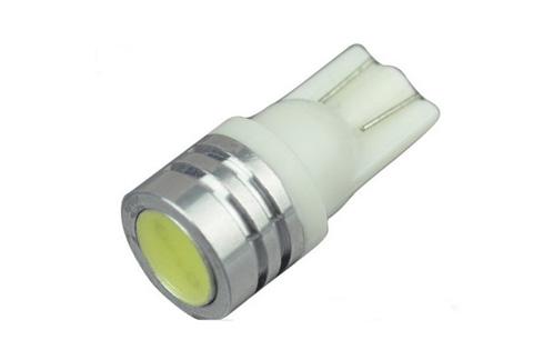 Led bulb LBB-58