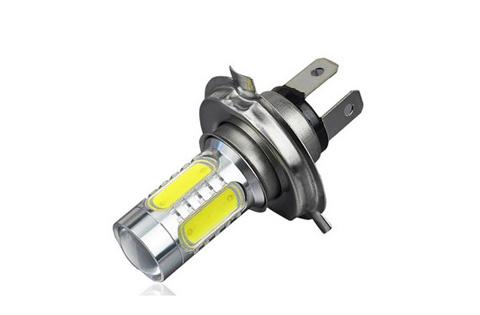 Led bulb LFL-01